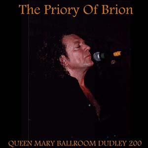 QUEEN MARY BALLROOM DUDLEY ZOO