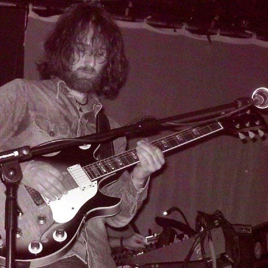 Concerts Robert Plant 2005